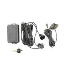 Jual Star Diesel Parking Sensor Mobil 2 Titik Import