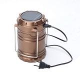 Spesifikasi Starjakarta Lampu Emergency Lampu Lentera Coklat Yg Baik