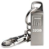 Spesifikasi Strontium Ammo Usb Flash Drive 32Gb Sr32G Ammo Silver Lengkap Dengan Harga