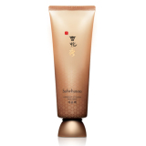 Jual Sulwhasoo Overnight Vitalizing Mask 120 Ml Ori