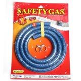 Jual Super Gas Safety Selang Lpg Kualitas Super Super Gas Murah