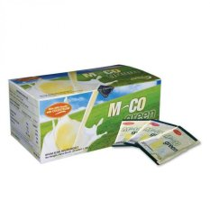 Model Susu M Co Susu Colostrumgreenlite Mco 20 Sachet Terbaru