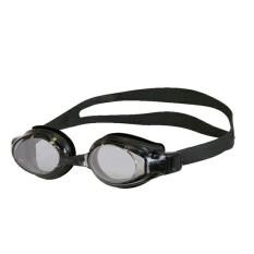 Swans FO X1 Myopia Kacamata Renang Minus 1.5
