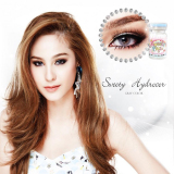 Beli Sweety Hydrocor Softlens Gray Free Lenscase Murah Indonesia