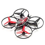Review Toko Syma X4 Assault 4Ch Remote Drone 2 4G 6 Axis Quadcopter With Gyro Online