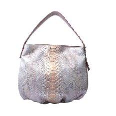 [Talli] Linea  Shoulder Bag (S) Pink  TC4I2S02PIKF (single option)