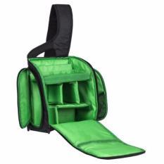 Jual Beli Tas Kamera Slr Sling Camera Dslr Backpack Bag