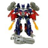 Top 10 Tata Toys Robot Transformer Taikongzhans Kudea Jmh601 Online