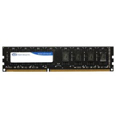 Team DDR3 1600 Hitam RAM 4 GB