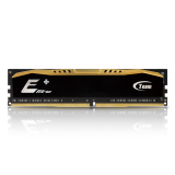 Review Team Elite Plus Ddr3L 8Gb 1600Mhz For Pc Team