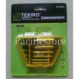 Jual Tekiro Tap Baut Balik Scr*w Extractor 6Pcs Online