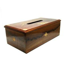 Beli Tempat Tissue Kayu Jati Ukir Cukit Ttsc001 Kotak Tissue Box Tissue Tempat Tisyu