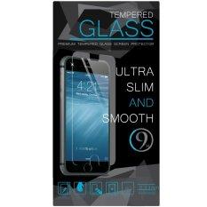 Jual Tempered Glass For Samsung Glxy J1 Online Di Dki Jakarta
