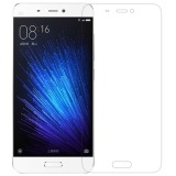 Diskon Tempered Glass Honey Premium For Xiaomi Redmi Note 3 Pro