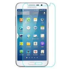 Tempered Glass / Screen Protector / Screen Guard Kualitas 9H Untuk Samsung Note 2