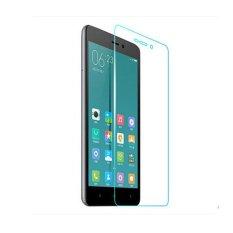 Tempered Glass Protector For Xiaomi Redmi 3/Pro