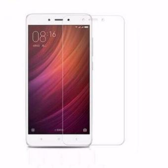 Tempered Glass Screen Protector for Xiaomi Redmi Note 4 ...