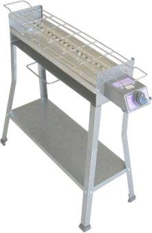 Tenno Panggangan/Bakaran Gas PG-60AT-TR