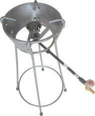 Spesifikasi Tenno Kompor Semawar Rangka Ba 80T Tekanan Tinggi High Pressure Lengkap Dengan Harga