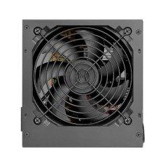 Harga Termurah Thermaltake Tr2 S 600W