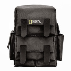 Jual Third Party Tas Ransel Natgeo Ngs3 Hitam North Sumatra Murah