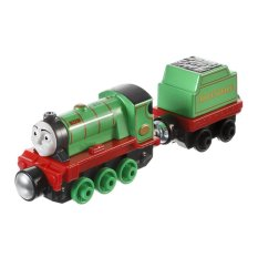Thomas and Friends Take-N-Play Rex The Miniature Engine - CGT12