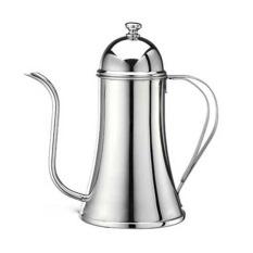 Tiamo HA1594 Drip Coffee Pot 700ml