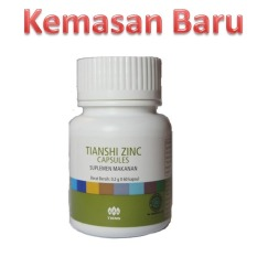 Beli Tiens Peninggi Badan Up To 15Cm Paket Nhcp Gratis Lskipping Staturemeter Ebook Online