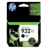 Katalog Tinta Hp 932 Xl Black Hp Terbaru