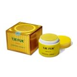Harga Tje F*k Washing Cream With Scrub 150Gr Online Jawa Barat