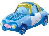 Jual Tomica Disney Motors Poputo Cinderella Tomica Online