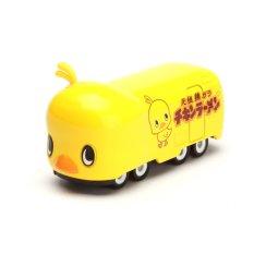 Toko Tomica Hiyoko Chan Bus Online