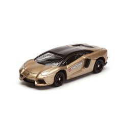Tomica Lamborghini Aventador
