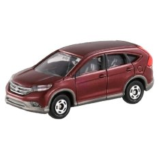 Beli Tomica Regular Series Honda Cr V