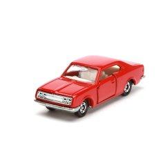 Tips Beli Tomica Toyota Corona Mark Ii Hardtop 40Th Anniv Vol 3
