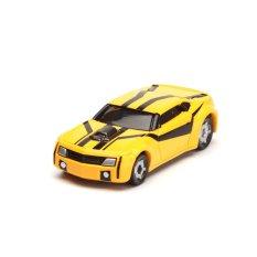 Beli Tomica Transformers Bumblebee Seken