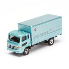Toko Tomica Ud Trucks Condor Terlengkap