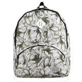 Jual Tonga Tas Ransel Fasion Bag Tonga Original