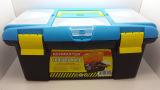 Ulasan Lengkap Tentang Tool Box Kenmaster Type K410 Untuk Menyimpan Alat Perbengkelan