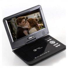 Tori DVD Portable 10