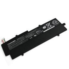 Toshiba Baterai Laptop Portege Z830 Z835 Z930 Z935 Ultrabook - PA5013U-1BRS