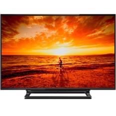 Beli Toshiba Led Tv 40 Series New Digital Tv With Usb Movie Pvr 40L2550 Hitam Nyicil