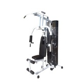 Harga Total Fitness Home Gym 1 Sisi Tlhg 008 Putih Total Fitness Baru