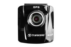 Top 10 Transcend Car Video Recorder Drivepro 220 Included 16Gb Mlc Hiitam Online