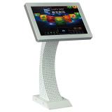 Beli Ts Monitor Touchscreen Led Putih