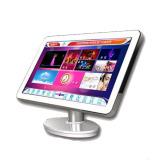 Spesifikasi Ts Monitor Touchscreen Led Putih Terbaik