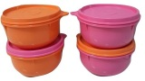 Diskon Tupperware Kiddie Set 4 Pcs Tupperware