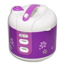 Turbo Magic Com Rice Cooker Crl1180