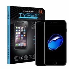 Jual Tyrex Iphone 7 Plus Tempered Glass Screen Protector Jawa Barat Murah