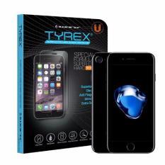 Harga Tyrex Iphone 7 Tempered Glass Screen Protector Yang Murah Dan Bagus